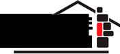 Дачные решения Логотип